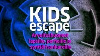Kids Escape ja Family Escape